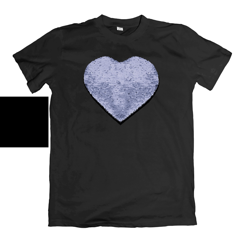 3XL I Love Heart Cork Ireland Adults Mens T Shirt 12 Colours Size S